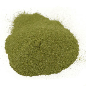 Captain Kratom Thai Powder Victor