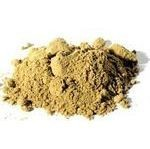 Sapphire Maeng Da Thai Kratom <i>ultra green malay kratom frankfort</i>  Richwood&#8217;><br />  as described previously in chapter 1(section 1.</p> <p>The changes in the DNA profiles were noted after 24 hr of treatment as seen in the fig. M phase cells was evident at this time point and an increase of S phase cells was also noted for the next 48 to 72 hr. M phase cells was seen to be consistent after 24 hr of treatment. At 96 <br /><img src=