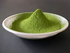 Ceremony Grade Matcha Tea (40 Grams)