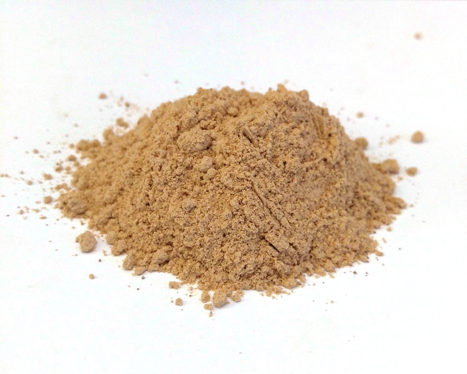 Akuamma Powder - 250 Grams