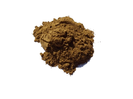 Super Enhanced Bali (Kilo) - Wholesale Pricing