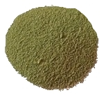 Super Green Bali (250 Grams)
