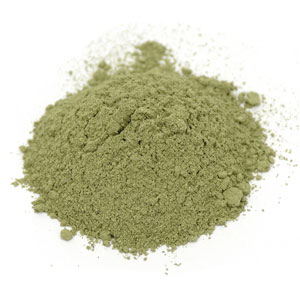 Green Vein Thai (Kilo) - Wholesale Pricing