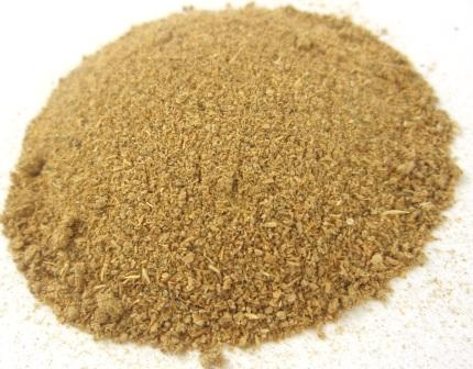 Kanna Powder (Kilo) - Wholesale