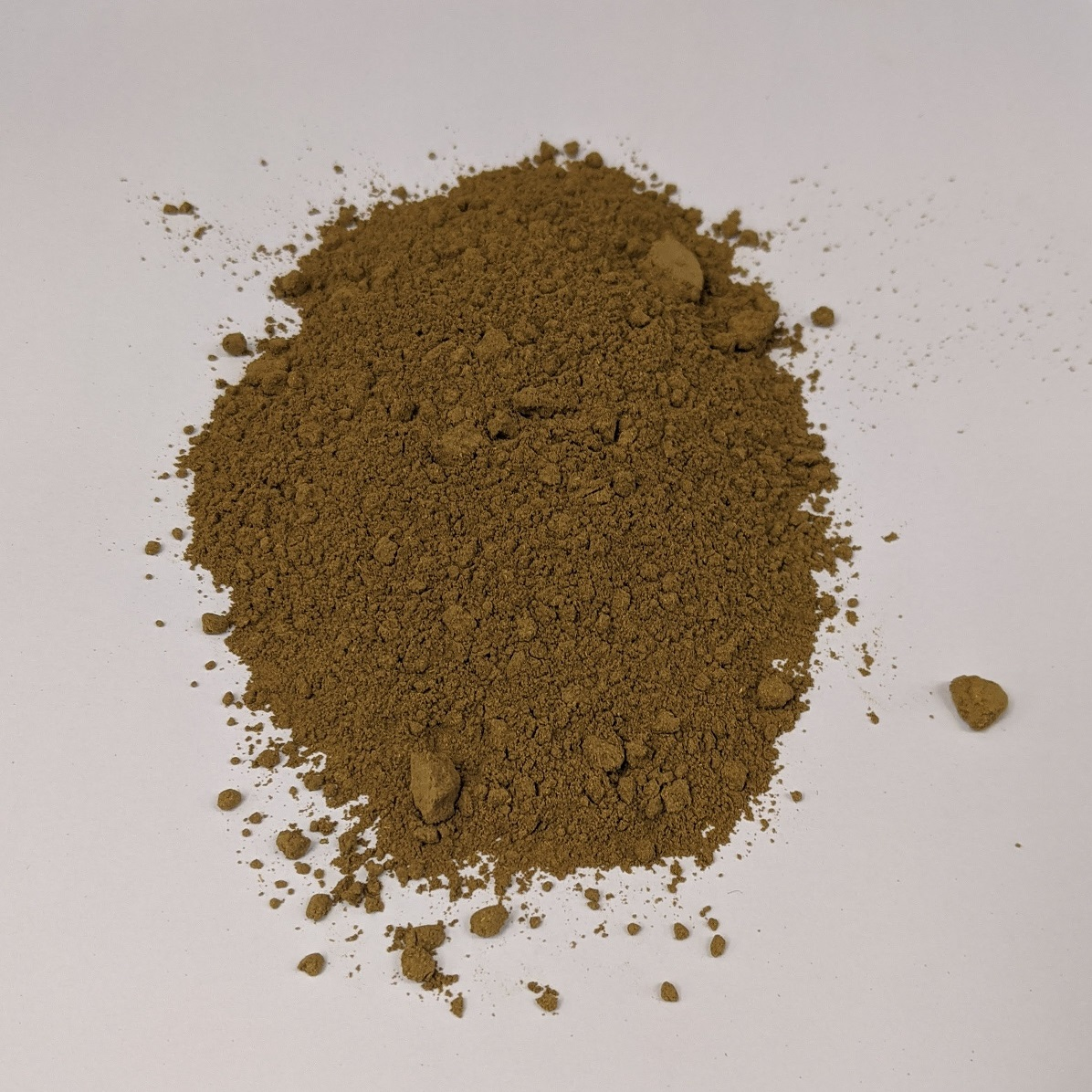 Kratom Black Enhanced (25 Grams)