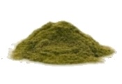 Super Green Malay (100 Grams)