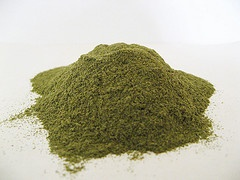 Super Green Malay (Kilo) - Wholesale Pricing
