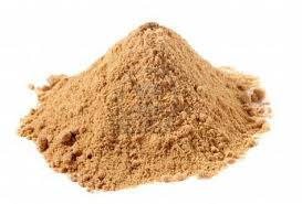 Super Instant Waka Kava Extract Powder (50 grams)