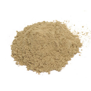 Majestic Waka Kava Powder (100 Grams)
